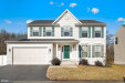Photo of 8414 Arctic Circle DRIVE, Jessup, MD 20794 (MLS # 1005250421)