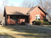 Photo of 13922 Penn Shop ROAD, Mt Airy, MD 21771 (MLS # 1005250465)