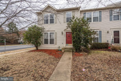 Photo of 43021 Eustis STREET, Chantilly, VA 20152 (MLS # 1005250485)