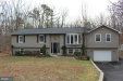 Photo of 1353 Dicus Mill ROAD, Severn, MD 21144 (MLS # 1005275987)