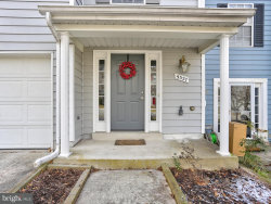 Photo of 5327 Chase Lions WAY, Columbia, MD 21044 (MLS # 1005276111)