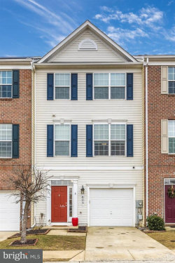 Photo of 603 Amberfield ROAD, Frederick, MD 21703 (MLS # 1005276223)