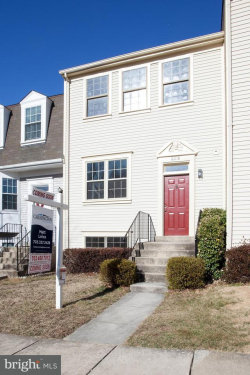 Photo of 6018 Little Brook COURT, Clifton, VA 20124 (MLS # 1005276689)