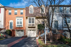 Photo of 7724 Asterella COURT, Springfield, VA 22152 (MLS # 1005277387)