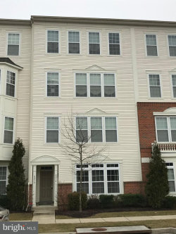 Photo of 8216 Morris PLACE, Unit 38, Jessup, MD 20794 (MLS # 1005277417)