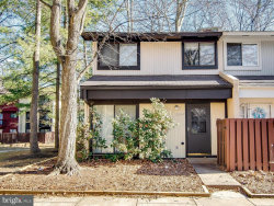 Photo of 2244 White Cornus LANE, Reston, VA 20191 (MLS # 1005277453)