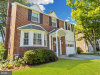 Photo of 510 Upland ROAD, Havertown, PA 19083 (MLS # 1005330226)