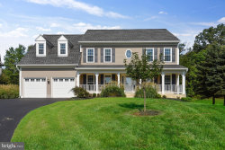Photo of 17704 Cricket Hill DRIVE, Germantown, MD 20874 (MLS # 1005385578)