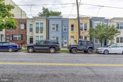 Photo of 2807 4th STREET NE, Washington, DC 20002 (MLS # 1005426668)