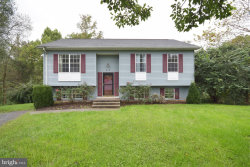 Photo of 975 Meadow COURT, Front Royal, VA 22630 (MLS # 1005460372)