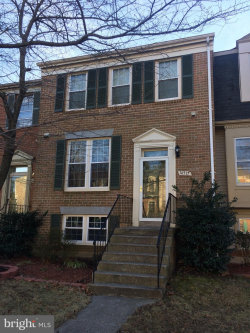 Photo of 14517 Cambridge CIRCLE, Laurel, MD 20707 (MLS # 1005466925)