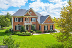 Photo of 43246 Parkers Ridge DRIVE, Leesburg, VA 20176 (MLS # 1005466941)