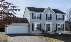 Photo of 109 Trafford DRIVE, Chestertown, MD 21620 (MLS # 1005467199)