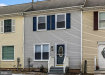 Photo of 10 Courtland STREET, Taneytown, MD 21787 (MLS # 1005468217)