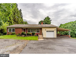 Photo of 367 S New Middletown ROAD, Media, PA 19063 (MLS # 1005492364)