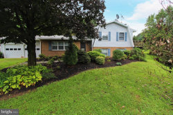 Photo of 409 Leppo ROAD, Westminster, MD 21158 (MLS # 1005499596)