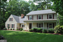 Photo of 2412 Coon Club ROAD, Westminster, MD 21157 (MLS # 1005512602)
