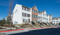 Photo of 8241 Macintosh COURT, Unit 62, Jessup, MD 20794 (MLS # 1005551393)