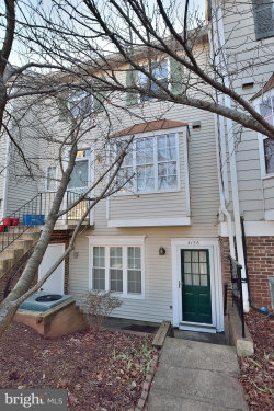 Photo of 4156 Pleasant Meadow Ct., Unit 108F, Chantilly, VA 20151 (MLS # 1005559487)