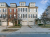 Photo of 10810 Ephraim DRIVE, Owings Mills, MD 21117 (MLS # 1005559933)