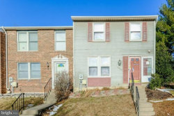 Photo of 9939 Valley Park DRIVE, Damascus, MD 20872 (MLS # 1005560205)