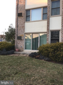 Photo of 3400 Gleneagles DRIVE, Unit 73-1H, Silver Spring, MD 20906 (MLS # 1005560319)