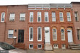 Photo of 1180 Nanticoke STREET, Baltimore, MD 21230 (MLS # 1005560735)