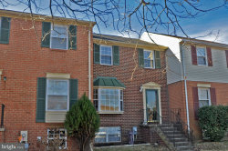 Photo of 860 Oyster Bay Harbour, Pasadena, MD 21122 (MLS # 1005560751)