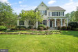 Photo of 35325 Carnoustie CIRCLE, Round Hill, VA 20141 (MLS # 1005561101)