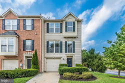 Photo of 13101 Blossom Hill WAY, Unit 2106, Germantown, MD 20874 (MLS # 1005599562)