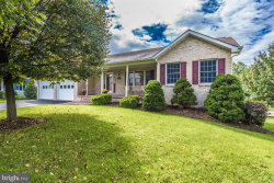 Photo of 11 Todd COURT, Thurmont, MD 21788 (MLS # 1005605900)