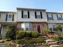 Photo of 6781 Wood Duck COURT, Frederick, MD 21703 (MLS # 1005608130)