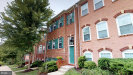 Photo of 11042 Star Chaser CIRCLE, Unit 33, Woodstock, MD 21163 (MLS # 1005610540)