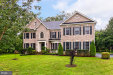 Photo of 5841 Saddle Downs PLACE, Centreville, VA 20120 (MLS # 1005620196)