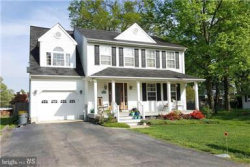 Photo of 4925 Rullman ROAD, Shady Side, MD 20764 (MLS # 1005621924)
