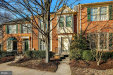 Photo of 5736 April Journey, Unit 79, Columbia, MD 21044 (MLS # 1005646299)