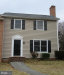 Photo of 2113 Harvest DRIVE, Winchester, VA 22601 (MLS # 1005646453)