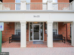 Photo of 9405 Blackwell ROAD, Unit 103, Rockville, MD 20850 (MLS # 1005646567)