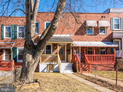 Photo of 5249 Patrick Henry DRIVE, Baltimore, MD 21225 (MLS # 1005673709)