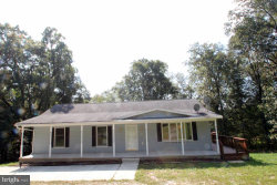 Photo of 303 Crowl ROAD, Westminster, MD 21158 (MLS # 1005728032)