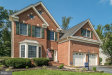 Photo of 5810 Cranswick COURT, Haymarket, VA 20169 (MLS # 1005747064)