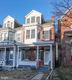 Photo of 108 North AVENUE, Hagerstown, MD 21740 (MLS # 1005790635)