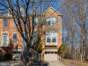 Photo of 14 Stags Leap COURT, Germantown, MD 20874 (MLS # 1005795791)