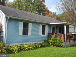 Photo of 1624 Wise ROAD, Point Of Rocks, MD 21777 (MLS # 1005813413)