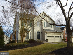 Photo of 18507 Lacewing PLACE, Olney, MD 20832 (MLS # 1005813811)