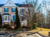 Photo of 13143 Quail Creek LANE, Fairfax, VA 22033 (MLS # 1005814205)
