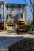 Photo of 4606 Colonel Fenwick PLACE, Unit 387, Upper Marlboro, MD 20772 (MLS # 1005814263)