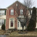 Photo of 4522 Warm Stone CIRCLE, Perry Hall, MD 21128 (MLS # 1005815297)