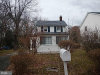 Photo of 44 Sacred Heart LANE, Reisterstown, MD 21136 (MLS # 1005826417)