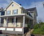 Photo of 214 Park STREET, Waynesboro, PA 17268 (MLS # 1005832214)